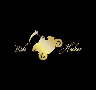 Ride Hacker