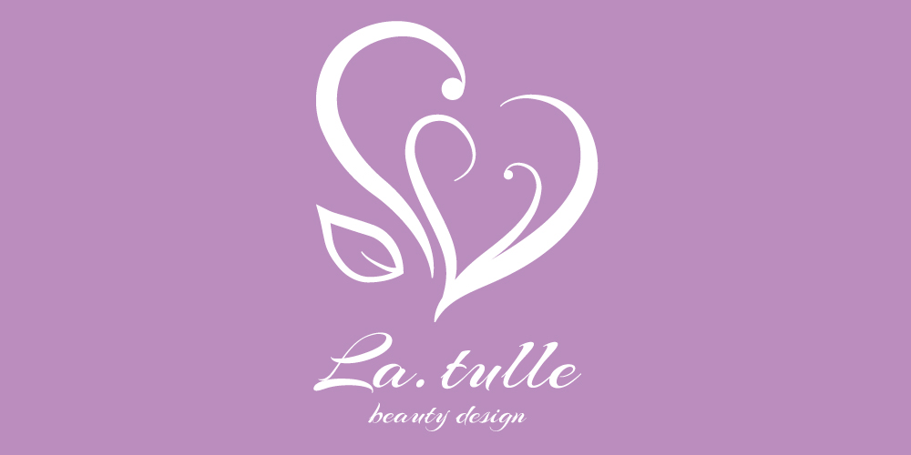 美容室La-tulle